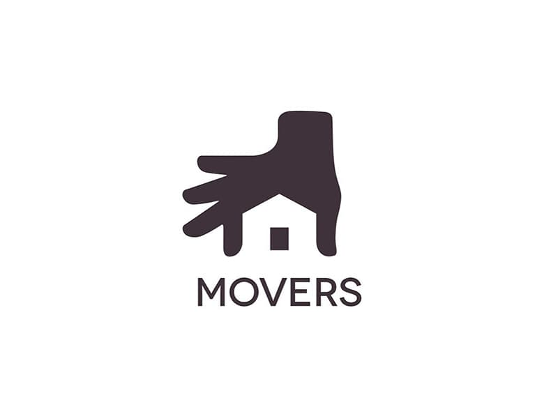 Movers by Ramotion