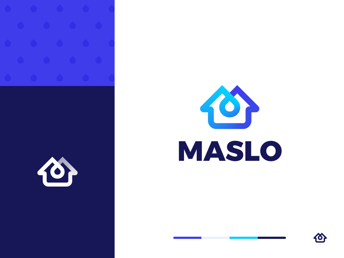 Unfold by Maslo