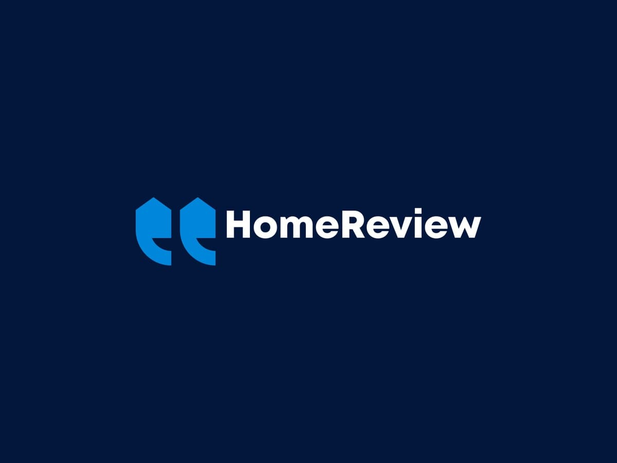 Home Review by Sava Stoic