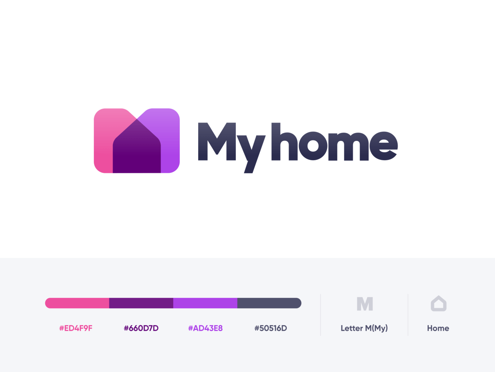 My home by Afshin T2Y