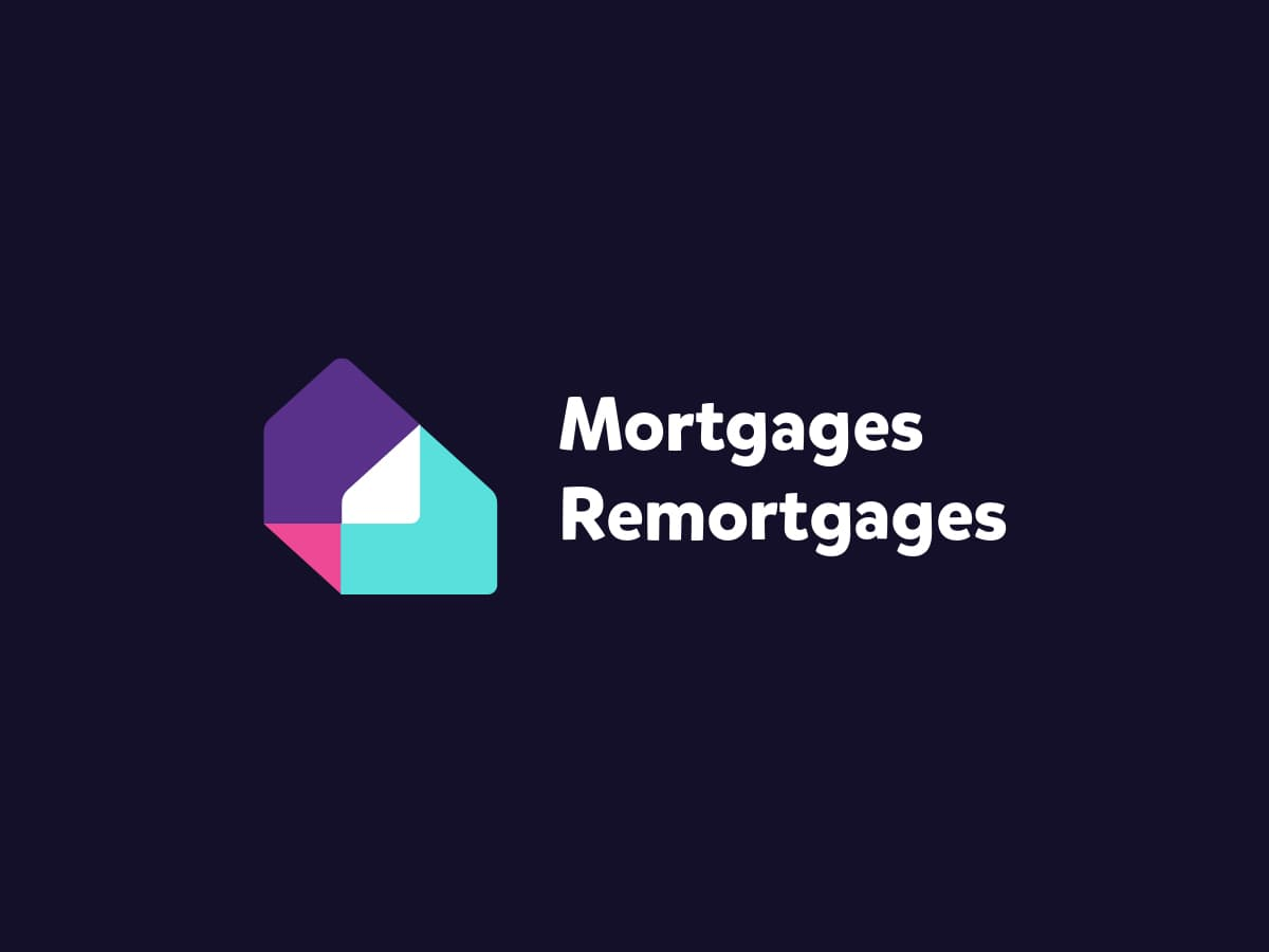 Mortgages Remortgages by Joe Taylor