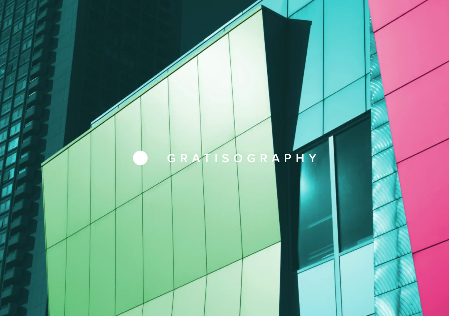 Gratisography by